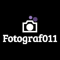 fotograf011-logo-beli